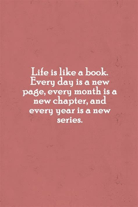 what is it like to live on a boat quotes about life from books quotesgram