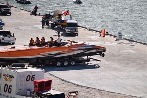 key west boat accident friday sbi key west world finals cms boat crash