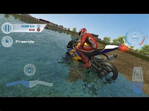 3d motocross racing games fast motorcycle driver 3d 2017 motor bike racing game to