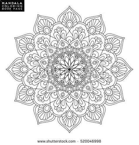 libro great mystic mandala coloring mejores 177 im 225 genes de mandalas en libro para colorear mandalas y mandala de flor