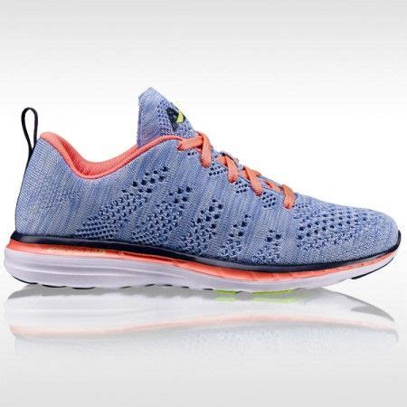 apl basketball shoes for sale apl basketball shoes for sale 28 images apl footwear