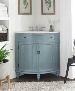 thomasville bathroom vanities 24 quot benton collection light blue thomasville corner