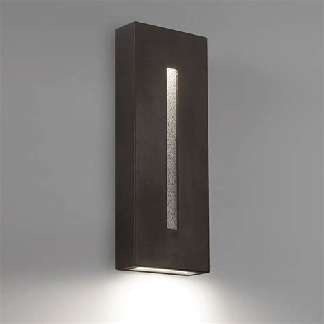 Modern Sconce Light Fixtures Lighting Fixtures Contemporary Modern Modern Outdoor Wall Lights And Sconces Vancouver
