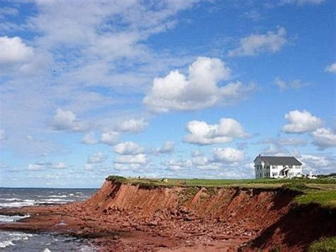 Setrika National Pei 111 johnson shore inn hermanville kanada omd 246 och