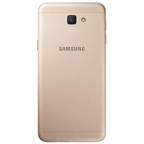 Samsung J7 Resmi 55 samsung galaxy j7 prime 32gb g610f ds 5 5 quot dual sim import it all