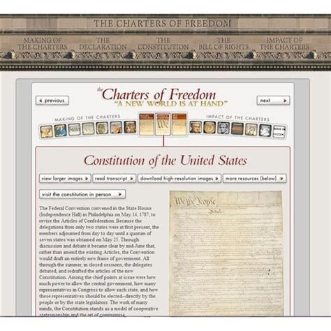 the final section of the constitution summaries of article iv of the constitution article v of