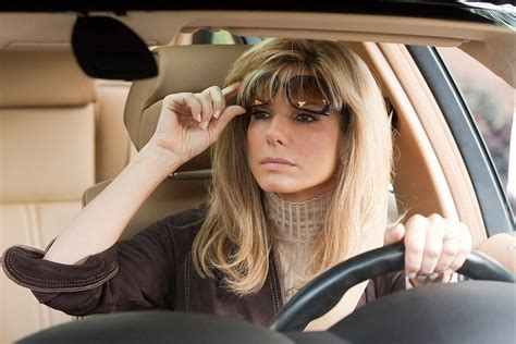 Pictures Of Bullock In The Blind Side bullock the blind side 21 actors who won oscars