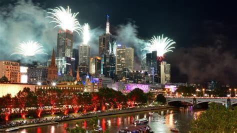 new year melbourne activities new year s rydges on swanston melbourne