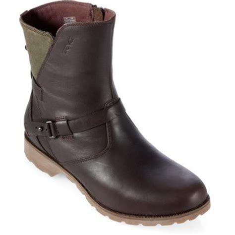 teva de la vina low boots teva de la vina low boots s rei