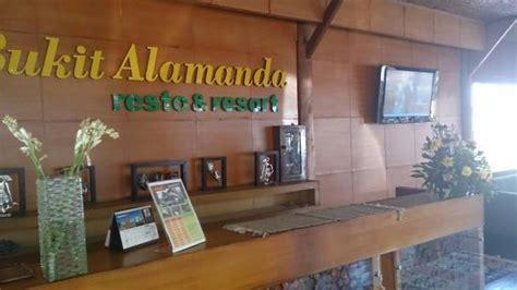 Bukit Alamanda Resort Resto bukit alamanda resort resto 3 garut tripadvisor