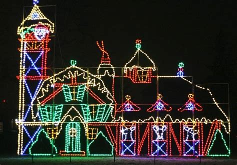 holiday in lights 5k mooseheart to host holiday lights 5k run walk nov 18