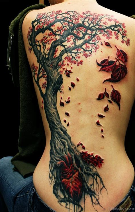 world tree tattoo designs tree tattoos designs pictures page 8