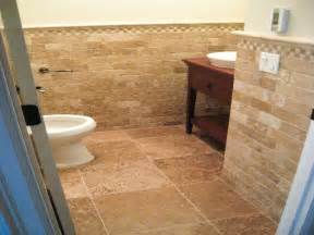 Bathroom Tile Ideas 2014 by Pics Photos Traditional Bathroom Tile Design Ideas