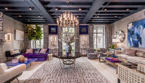 home design expo 2017 kips bay decorator show house 2017