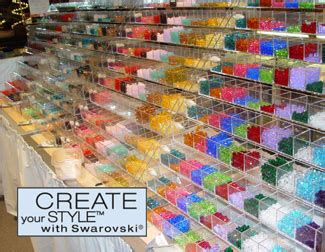 make your own jewelry store home with store boxes a world of the make your