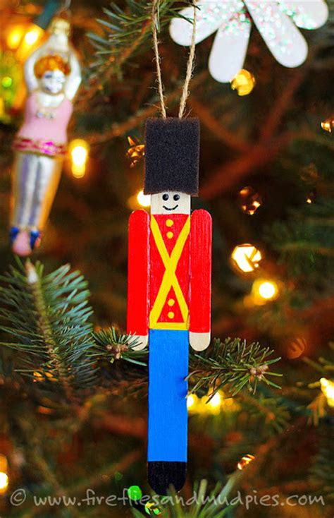 toy soldier craft for kids 15 nutcracker crafts for season planet smarty