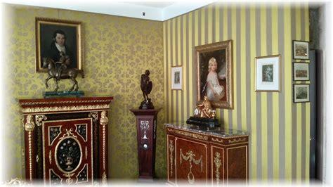 tappezzeria per pareti tappezzeria stoffa per pareti colori per dipingere sulla