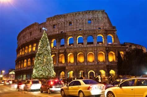 imagenes de navidad en italia c 243 mo se celebra la navidad en italia 5 pasos uncomo