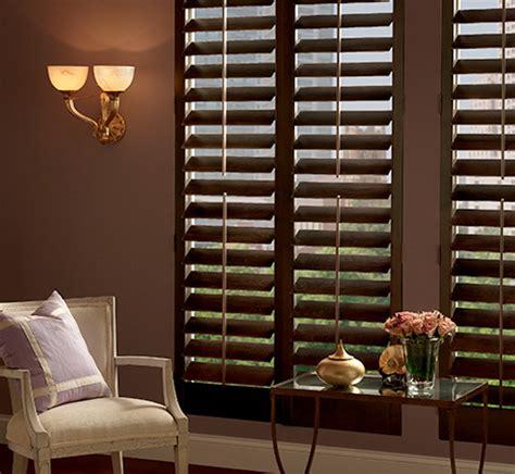 quality window treatments winter window treatment ideas quality window treatments