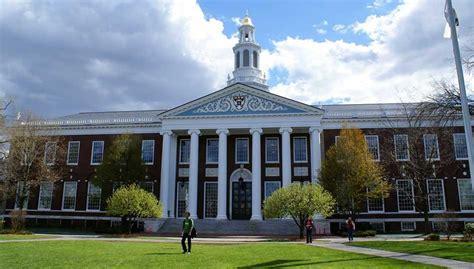 best business schools wharton school of the of pennsylvania best