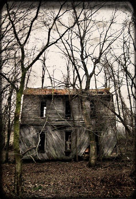 17 best images about haunted places on