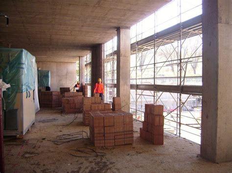 prezzi posa pavimenti prezzo posa pavimenti e rivestimenti regione cania