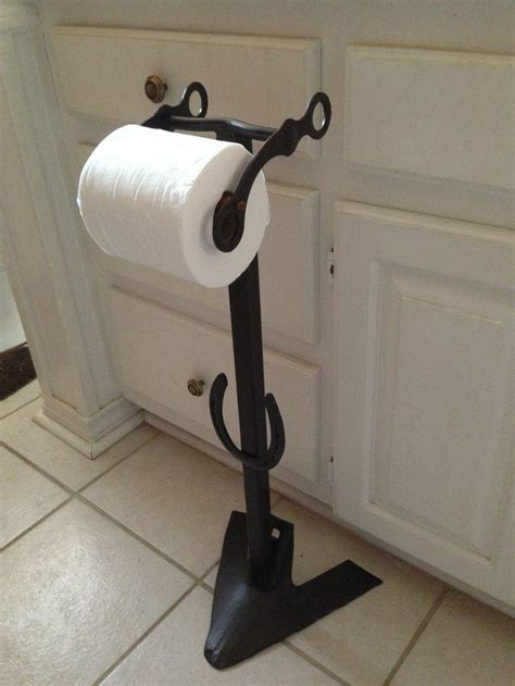 toilet paper holder ideas 50 best diy toilet paper holder ideas and designs you ll