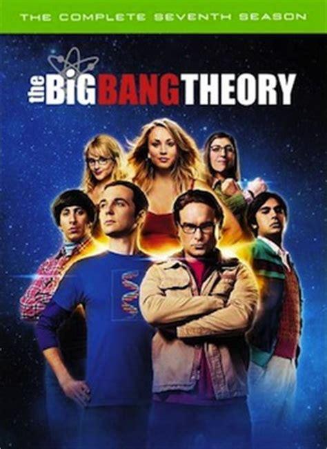 how many like on the big theory new hair the big bang theory season 7 wikipedia