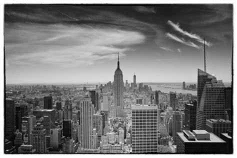 imagenes nueva york blanco y negro 191 d 243 nde sacar las mejores fotos de nueva york