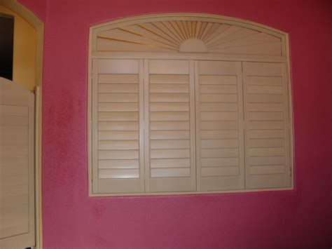 swinging shutter doors interior 23 best images about specialty shutters on pinterest