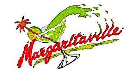 margaritaville clipart rotwnews com yacht club s margaritaville offers a