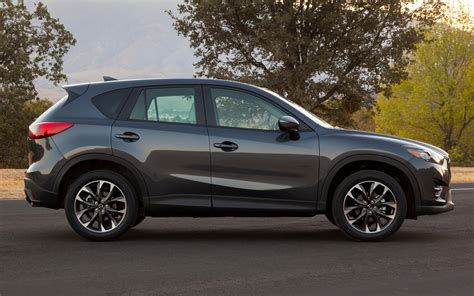mazda cx5 2016 autos post