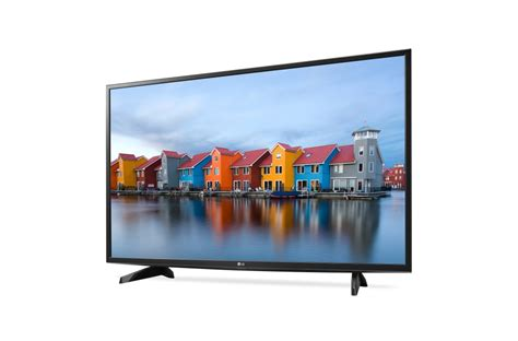 Lg 49lv340c 49 Inch Hd Led Tv lg 49 inch led smart tv 49lh5700 dell united states