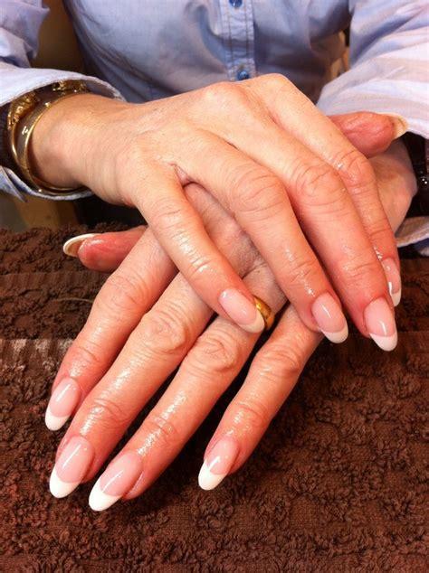 Ultra Tech Hair And Nail Design
