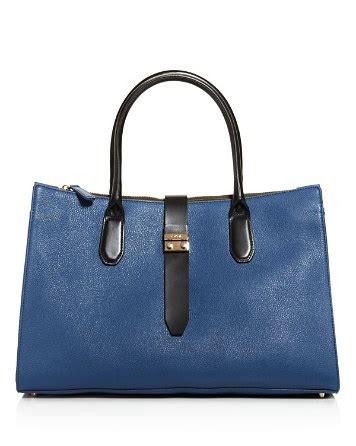 Furla Webing Luxury Turnlock 9070 furla flair tote 100 bloomingdale s exclusive bloomingdale s