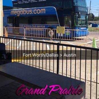 megabus 33 photos & 42 reviews transportation