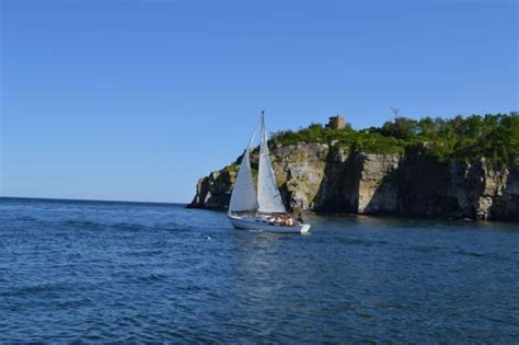 scenic boat tours near me another wonderful day taking a casco bay cruise and tour