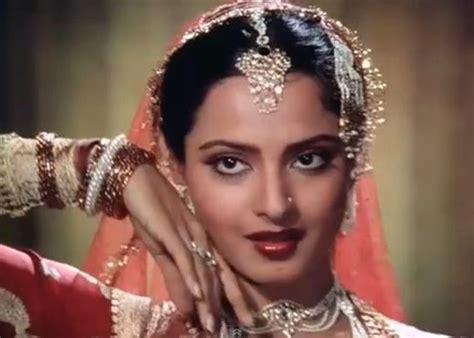 aishwarya vs rekha dil cheez kya hai hd tv snippets nagarjun ek yoddha meghna naidu sudeepa
