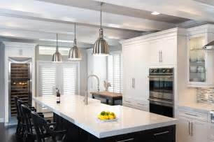 kitchen cabinet renovation 7 benefits of kitchen renovation remodeling contractor