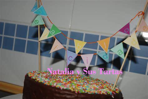 de colores bakery de colores bakery related keywords de colores bakery
