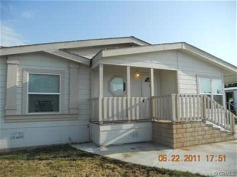 houses for sale in perris ca 95 punta prieta dr perris california 92571 foreclosed home information foreclosure