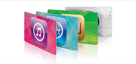 Best Buy Itunes Gift Cards - best buy taking 20 off all itunes gift cards today only macgasm