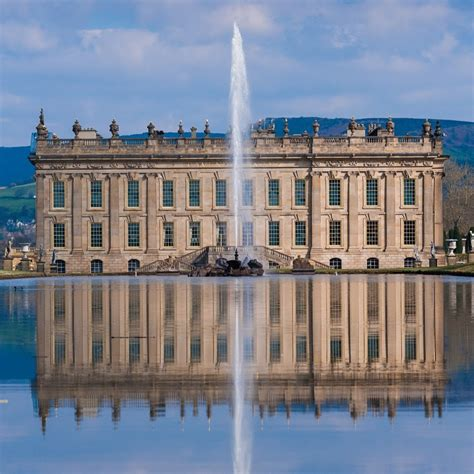 chatsworth house chatsworth house youtube