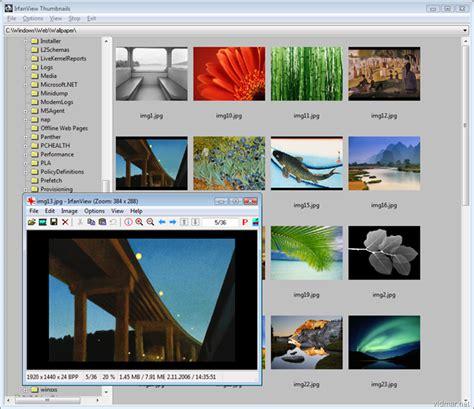 logiciel pour ranger bureau 3 logiciels gratuit pour visualiser et ranger ses photos