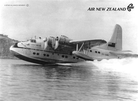 flying boat nz 34 best flashback friday images on pinterest friday air