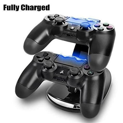 ps4 controller comfort 25 best ideas about ps4 controller on pinterest