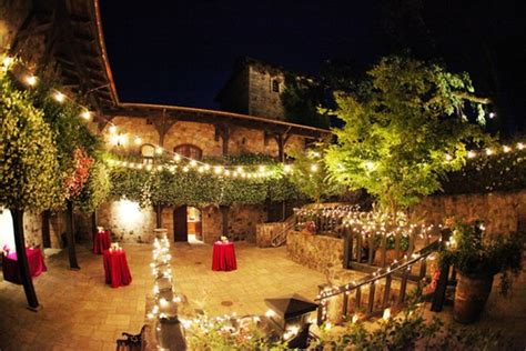 kellie travis wedding v sattui winery