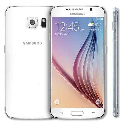 Samsung S6 G920 samsung galaxy s6 g920 android smartphone 32gb verizon