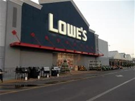 Office Depot Locations Baton Lowe S Home Improvement In Baton La Whitepages