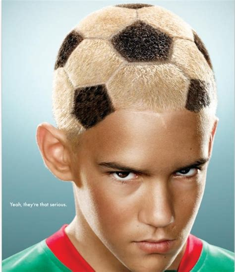cool soccer hairstyles for boys 8 best james hair ideas images on pinterest hair cut